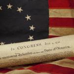 NEW! Revolution: Patriots, Tories, Battles and Spies –  (dates TBA)