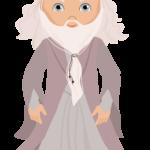 Protected: Wizard's Forum Week #3