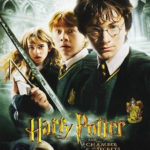 NEW!  Literary Analysis: Harry Potter and the Chamber of Secrets – High School